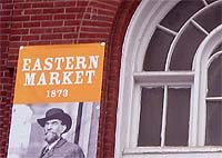Eastern Market - MAY 06